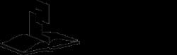 Academia Supra